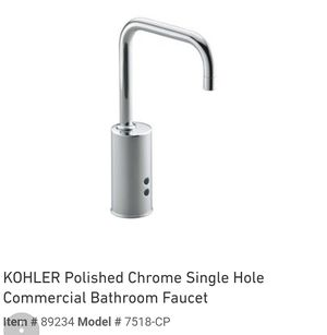 New And Used Appliances For Sale In Jacksonville FL OfferUp - Bathroom faucets jacksonville fl