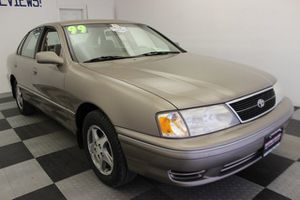 1999 Toyota Avalon for Sale in Frederick, MD
