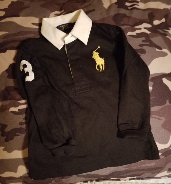59d8bac70c0df Polo Ralph Lauren Rugby 2T for Sale in Los Angeles