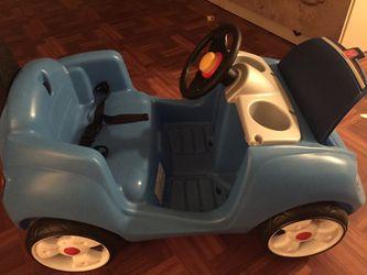 car for baby boys Thumbnail
