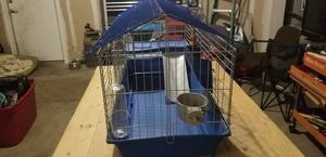 Pet cage for Sale in Del Valle, TX