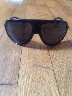 cfc95f3c49 New and Used Sunglasses for Sale in New York