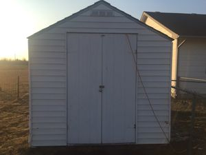 New And Used Sheds For Sale In Wichita Ks Offerup