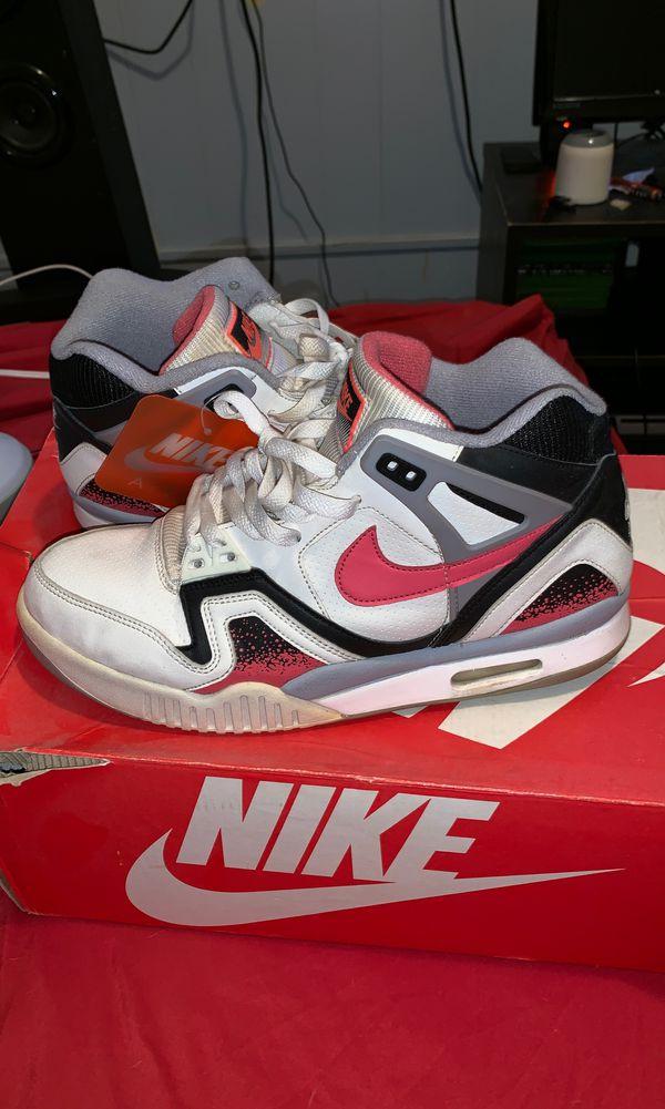 Nike Air Max 97 Leopard Print Black Red Mens ShoesItem Code