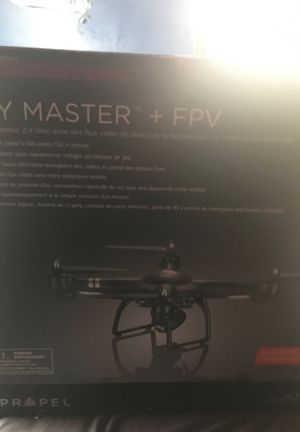 New and Used Drone for Sale in Glendale, CA - OfferUp