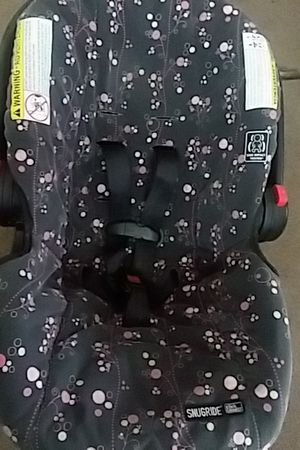 Graco Infant Car Seat For Sale In Columbus OH
