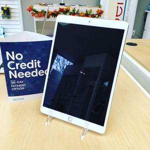 iPad Pro 32 GB , We Finance for Sale in Gaithersburg, MD