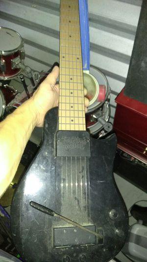 Yourock in midi guitar for Sale in Orlando, FL