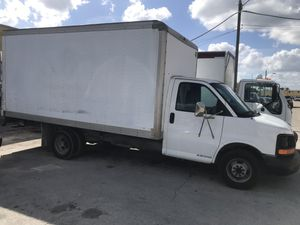 Delivery Sofa, Sectional, Bedroom Set Dresser, Armoire, Refrigerator, Washing Machine, Dryer, Chaise, Loveseat, Wrap Around as well as Regular Couch, for Sale in Pinecrest, FL