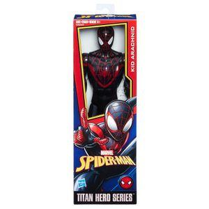 Kid Arachnid Titan Series for Sale in Winter Garden, FL