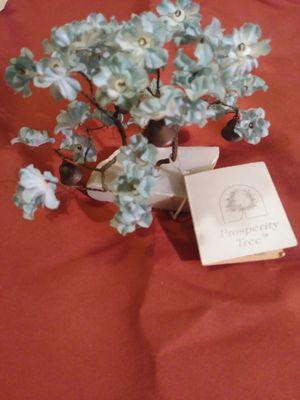 Bike seat general in fort myers fl offerup prosperity tree with blue silk flowers on marble for sale in fort myers fl mightylinksfo