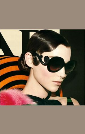 ray ban sunglasses hutchinson ks