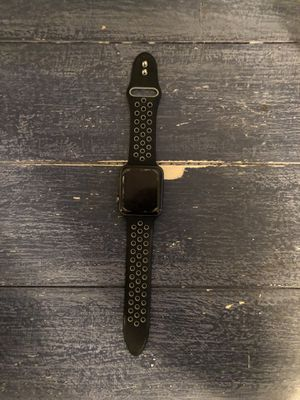 Apple Watch for Sale in Orlando, FL