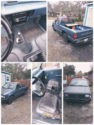 New and Used Aftermarket parts for Sale in Summerville, SC - OfferUp