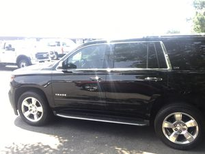 2015 Chevy Tahoe for Sale in Gainesville, VA