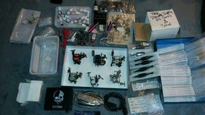 Tattoo equipment brand New for Sale in Boston, MA