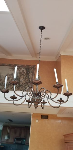 New And Used Light Fixtures For Sale In Yonkers Ny Offerup