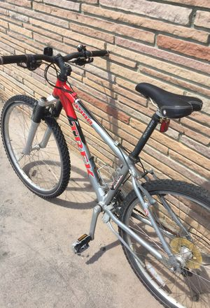 78da27cc4c0 New and Used Trek mountain bikes for Sale in San Francisco, CA - OfferUp