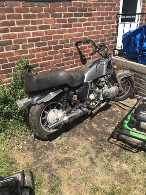New And Used Motorcycle Parts For Sale In Detroit Mi Offerup