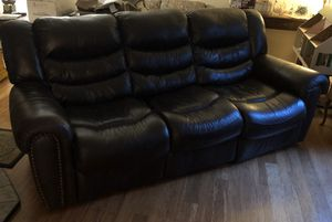 Fantastic New And Used Recliner For Sale In Everett Wa Offerup Pdpeps Interior Chair Design Pdpepsorg