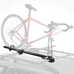Yakima universal forklift bike rack for Sale in Rockville, MD