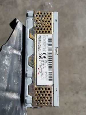 New and Used Mercedes parts for Sale in Denver, CO - OfferUp