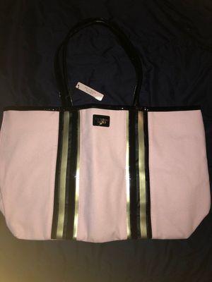 Victoria's Secret tote bag for Sale in Frederick, MD