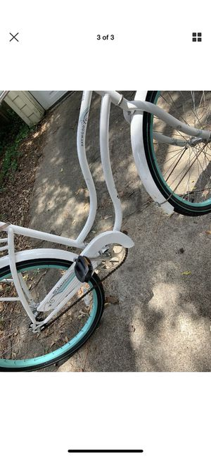ab71bb12136 New and Used Schwinn bike for Sale in Conroe, TX - OfferUp