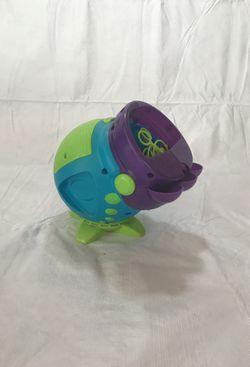 Bubble maker Thumbnail