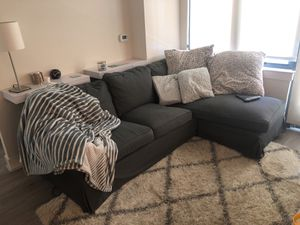 IKEA Vimle Couch for Sale in Washington, DC