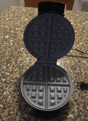 Waffle maker for Sale in New York, NY