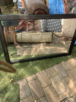 Set mirrors Thumbnail