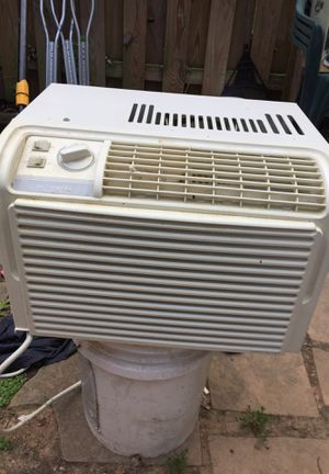 Room air conditioner for Sale in Sterling, VA