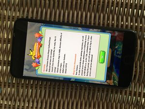 iPhone 8 Plus 64 GB - Factory Unlocked (must go ASAP) for Sale in Woodbridge, VA