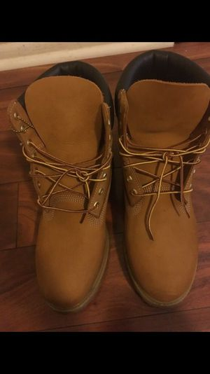 830c775254143d New and Used Timberlands for Sale in Palm Bay