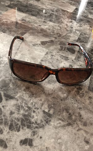 2688356c33 New and Used Sunglasses for Sale in Des Moines