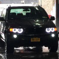 BMWStreettreats