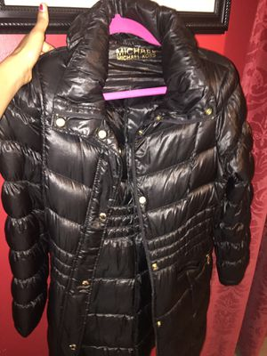 Michael Kors coat for Sale in North Bethesda, MD