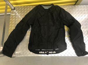 Women's Icon Merc XS Motorcycle jacket for Sale in Atlanta, GA