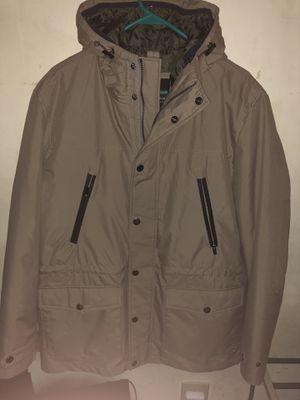 still new London Fog coat for Sale in Washington, DC