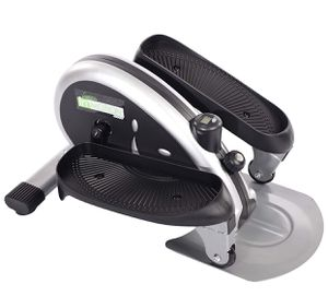 Elliptical trainer for Sale in North Potomac, MD