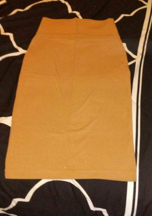 Pencil skirt for Sale in Portland, OR