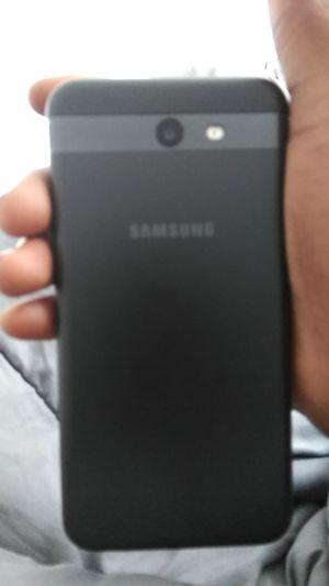 Samsung for Sale in Washington, DC