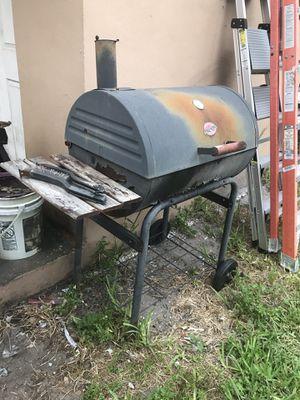 Barbecue Grill For In Miami Gardens Fl