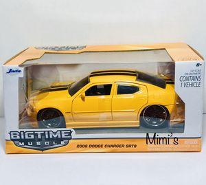 2006 DODGE CHARGER SRT8 for Sale in Phoenix, AZ