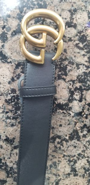 Gucci Belt for Sale in Oxon Hill, MD