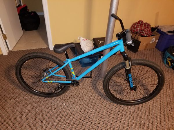 New and Used Specialized bikes for Sale in Bronx, NY - OfferUp