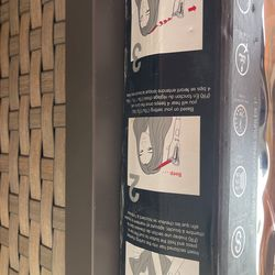Ceramic Rotating Curler  Thumbnail