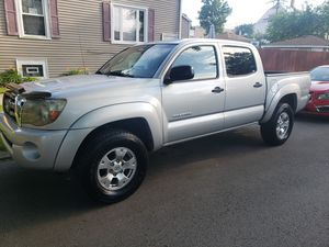 New and Used Toyota tacoma for Sale in Lombard, IL - OfferUp