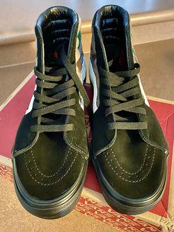 Men's Vans Shoes 👟 *Size 8* {NEW} Thumbnail